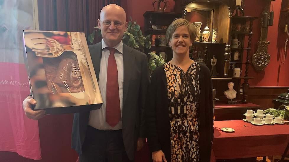 Minister Grapperhaus Nuanceert Uitspraken Over