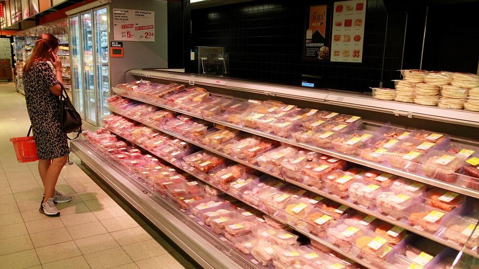 Nederlander eet meer vlees: vooral kip en varkensvlees